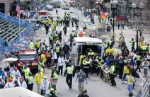 ss-130415-boston-bombing-01.ss_full