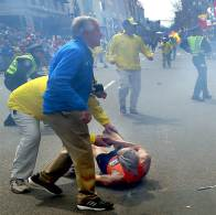 ss-130415-boston-bombing-09.ss_full
