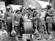 african_americans_wwii_006