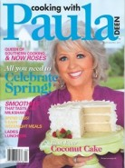 CookingWithPaulaDeen_April2011