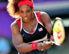 serena-williams-1024x798
