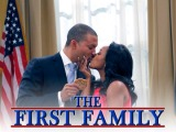 the-first-family