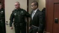 120515113003-zimmerman-walking-into-court-story-top