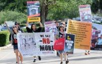 George Zimmerman Trial Begins In Florida