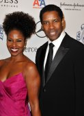 2013-07-21-Denzel and Pauletta Google Image-DenzelWashingtonPaulettaWashington30thSjeky6sufUx