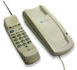 cordless-telephone-ge-intact2