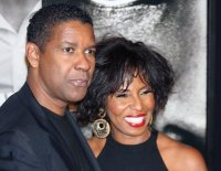 denzel_and_pauletta_t750x550