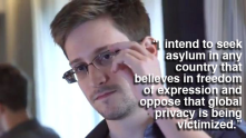 edward-snowden-interview
