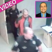 george-zimmerman-surveillance-video-detain_0