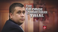 George-Zimmerman-trial-graphic