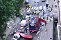london-bombings2