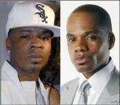 Plies_kirk_franklin_