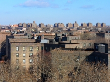 queensbridge_houses