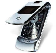 razr_phone
