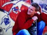 richard-i-anson-young-man-with-skateboard-melbourne-australia