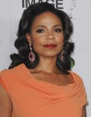 sanaa-lathan-43rd-annual-naacp-awards-01