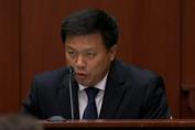 shiping-bao-zimmerman-trial-7-5-2013-2