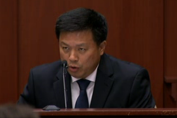 shiping-bao-zimmerman-trial-7-5-2013-2