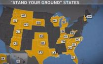 stand-your-ground-states