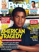 trayvon-martin-240