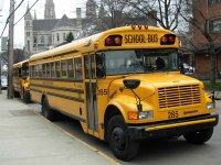 Yellow_school_buses_Pittsburgh