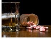 Drug-And-Alcohol-Abuse