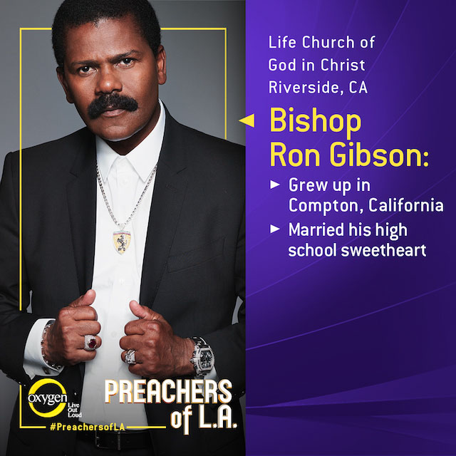 Pastor Wayne Chaney Bsmith101 S Weblog