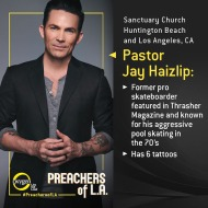 HaizlipPrayerCard_CHURCH_NEW