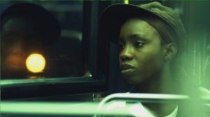 Pariah, Sundance Film Festival 2011