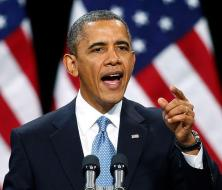 obama-immigration-1