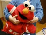 elmo-toymaker-hasbro-responds-to-underage-sex-scandal-surrounding-the-kids-character