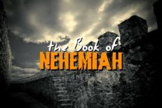 Book_of_Nehemiah