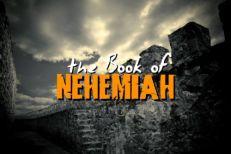Book_of_Nehemiah