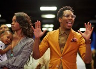 deitrick-haddon-pastors-of-la-reality-show-the-jasmine-brand-595x433