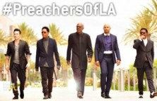 preachers-of-la-620x402-300x194