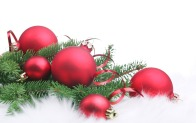 Red-Christmas-decorations-christmas-22228020-1920-1200