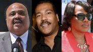090313-national-dexter-king-bernice-king-martin-luther-king-III