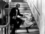 Shirley-Temple-Bill-Robinson-The-Little-Colonel-570x433