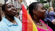 063011-news-opinion-ny-gay-marriage