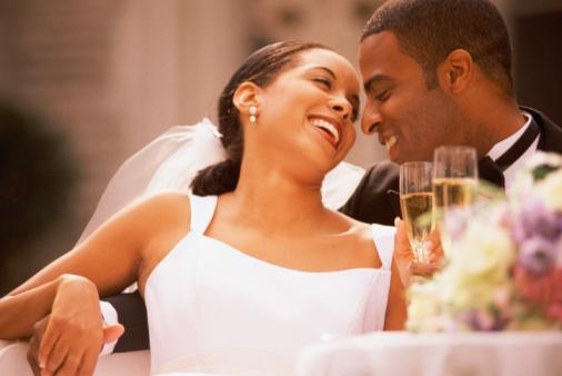 Judaism 101: Marriage