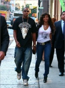 beyonce-and-jay-z-in-soho-nyc