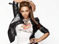 beyonce-knowels-net-worth-1024x768