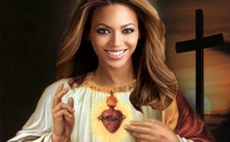 beyonce_church_church_of_bey_beyism