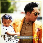 deitrick-haddon-preachers-of-la