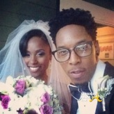 Dietrick-Haddon-Wedding