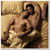 gay-black-men-examiner