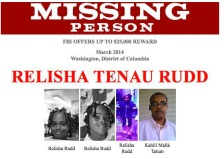 relisha-rudd-missing-poster-536x379