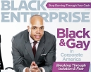 black_gay_LGBT_black_enterprise