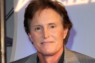 bruce_jenner_skin+cancer