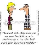 medical-insurance_policy-insurance_company-health_insurance-prescription-medication-llan1213l
